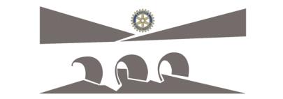 Rotary Club Rubicone