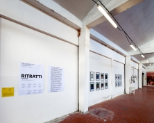dp_savignano_ritratti_02