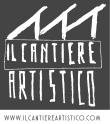 loco cantiere 2015 + sito internet.jpg