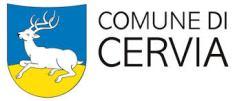 logo comune cervia