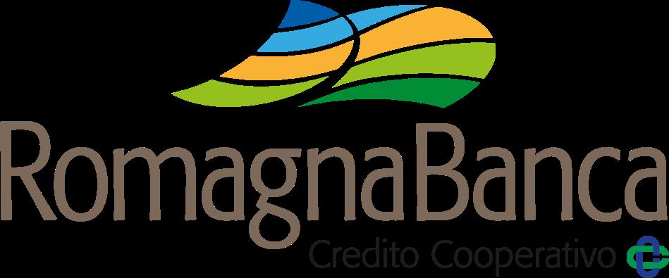 # RomagnaBanca Verticale (1).png