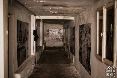tunnel-berlino