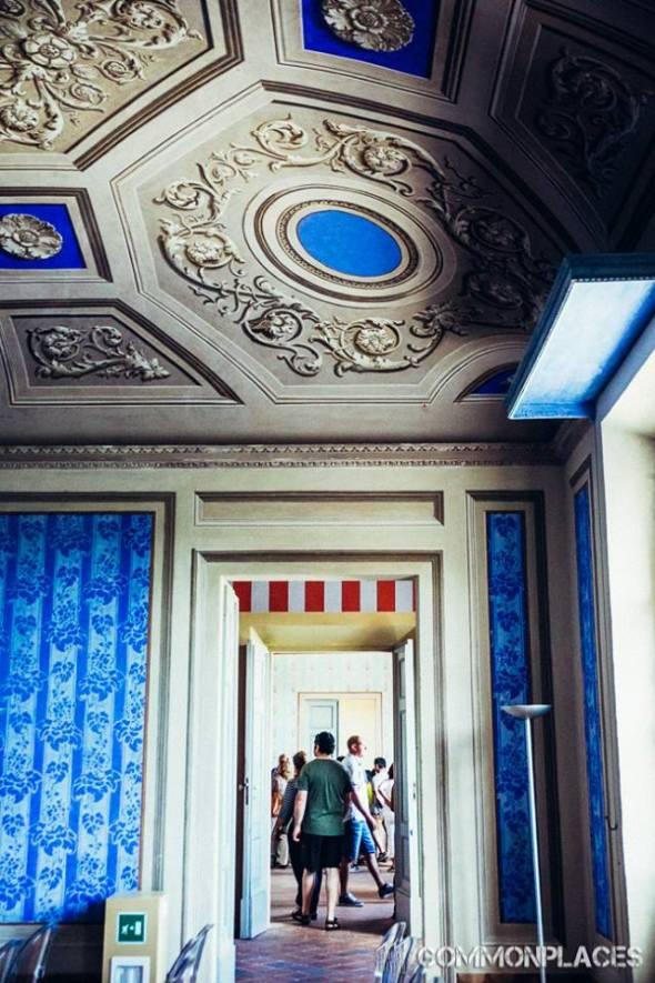stanza nobile blue.jpg